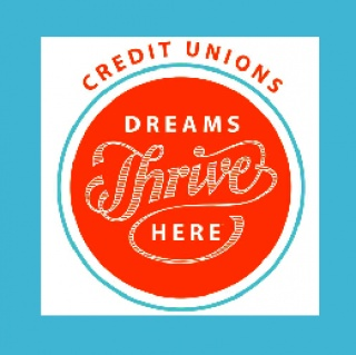 CFCU International Credit Union Week!