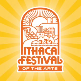 ithacafest
