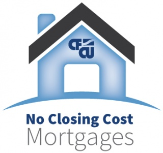 No Closing Cost Refinance No Closing Costs