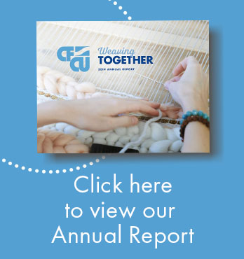 C F C U annual report click to view